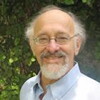 Advisory Board member Allan Schore, Ph.D