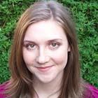 Board member Priscilla Elliott, LPC