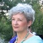 Board member Pamela Schott, LCSW