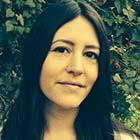 Board member Caroline Wibbelsman, LPC