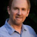 Dr. Larry Heller, PhD