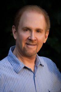 Dr. Larry Heller conferences