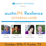 Austin IN Resilience
