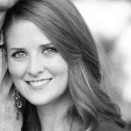 Emily Griesbeck