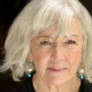 Cynthia Schiebel