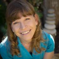 Karen Collett