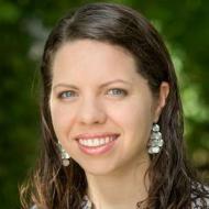 Jill Hokanson