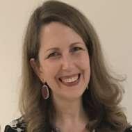 Kathryn Zentner