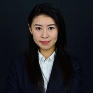 Clare Jinzhao Zhao