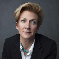 Melissa Pettit, Ph.D. (Veteran)