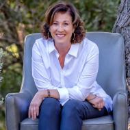Cyndi Collen, LCSW