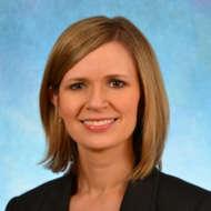 L. Katie Maxwell, MD