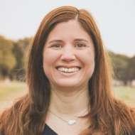 Carlene Lehmann